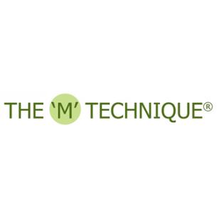 The 'M' Technique